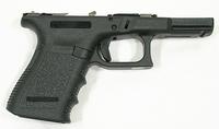 Glock 26 runko