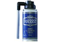 Milfoam Forrest 90ml puhdistusvaahto