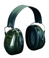 Peltor Optime II kuulonsuojain