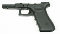 Glock 17 RTF2 SA runko/frame