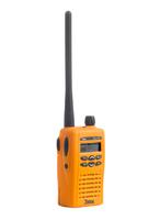 Zodiac Team Pro 68 VHF-puhelin (66-88Mhz)