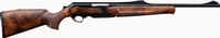 Browning BAR Zenith Wood Handcocking kal. 9,3x62