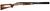 Browning B525 New Game 1 kal. 12/76