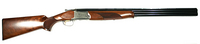 Browning B525 Game 1 kal. 12/76