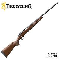 Browning X-Bolt Hunter Field kal. .30-06Sprg.