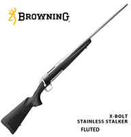 Browning X-Bolt Stainless Composite kal. .308Win.