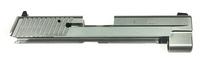 Sig Sauer P226 9mm luisti