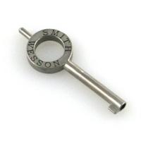 Smith & Wesson alkuperäinen käsirauta-avain