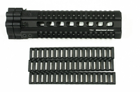 Oberland Arms TRH Tactical Rail Handguard Medium length