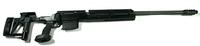 Voere LBW-Match kal. .338 Lapua Magnum