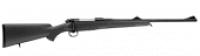 Mauser M12 Extreme .30-06 Sprg