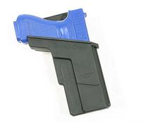 Speed-Draw model 001A Glock 17