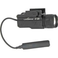 Ledwave T-1000 Tactical Light for Glock