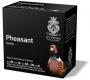 12/65, 30g, 2,75mm, 25ptr, pahvihylsy GYTTORP Pheasant