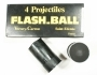 44mm FLASH-BALL 4ptr Verney-Carron