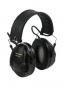 Peltor Sport Tac elektroninen kuulonsuojain