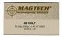 45Long Colt LFP 16,2g/250gr 50kpl Magtech