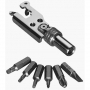 Leatherman Tool Adapter