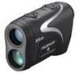Nikon Prostaff 5 etäisyysmittari