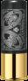 16/70 Waidmannsheil pappe 31g 3,0mm 10ptr ROTTWEIL