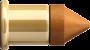 22 Flobert (Penniläinen) 18gr/1,15g 100kpl SELLIER & BELLOT
