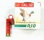 32/65 14g nr.5/3mm 25ptr RIO