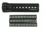 Oberland Arms TRH Tactical Rail Handguard Medium length